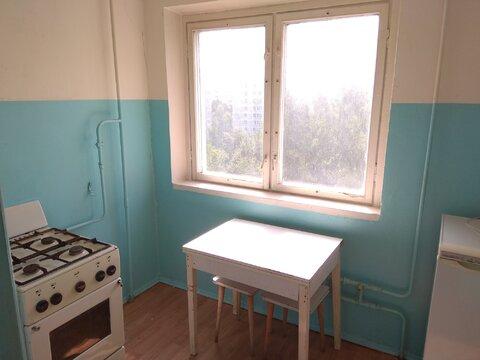 Продается 2 ком. квартира, поселок Андреевка - Фото 5
