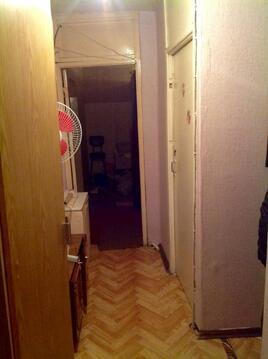 Продается 3-х комнатная квартира в Голицыно - Фото 4