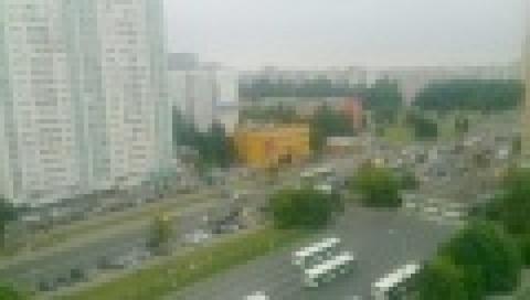 Продается Двухкомн. кв. г.Москва, Миклухо-Маклая ул, 22 - Фото 4