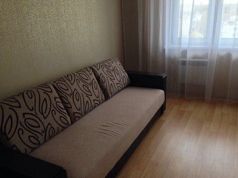Сдам свежую квартирку в Аненках - Фото 1