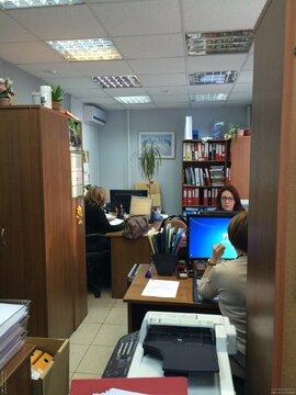 Помещение под офис г.Королев - Фото 4
