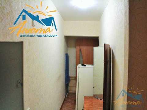 2 комнатная квартира в Жуково, Попова 1 - Фото 4