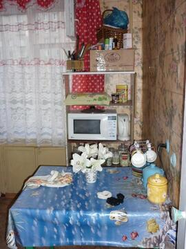 Сдам в аренду 1ком мало. габ квартиру. Р-н Русское поле - Фото 2