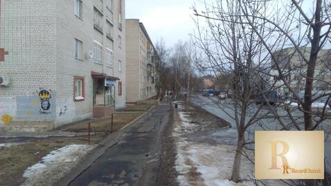 Однокомнатная квартира на 1 этаже - Фото 2