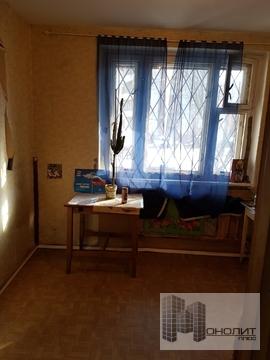 Продам 1 к.кв ул.Репищева 19 - Фото 2