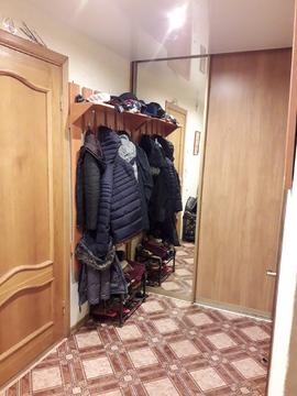 Продам 1 комн квартиру на Московском - Фото 4