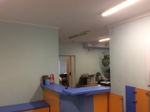 Сдается в аренду помещение свободного назначения, 76 м2, ул.Родионова - Фото 3