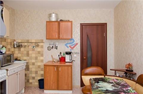 Квартира по адресу Летчиков 16 корп1 - Фото 3