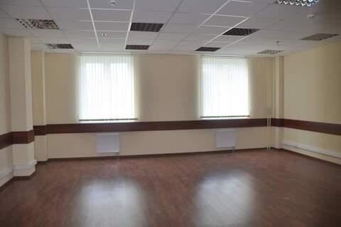 Сдается в аренду офис 36 кв. м в г. Солнечногорске - Фото 4
