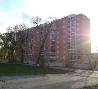 Продажа квартиры, Кемерово, Ул. Юрия Смирнова - Фото 1