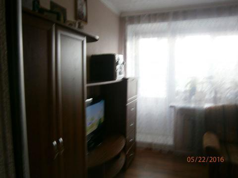 Продаю 1-но квартиру во 2 Микрорайоне - Фото 1
