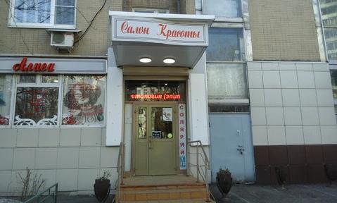 Продается готовый бизнес магазин и салон красоты - Фото 5