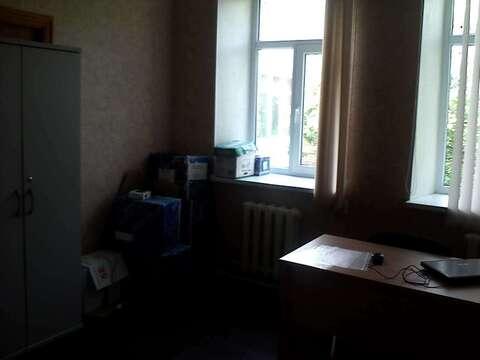 Помещение на 2 этаже офисного здания. Две комнаты — 18 и 16, 5 кв.м - Фото 3