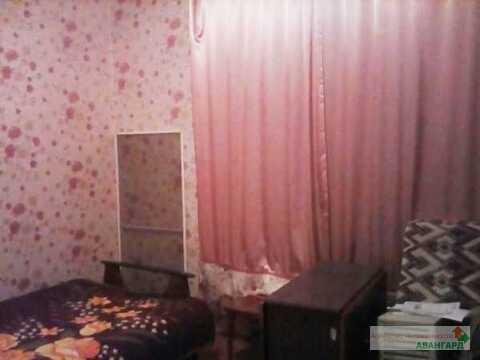Продается квартира, Ногинск, 55м2 - Фото 3