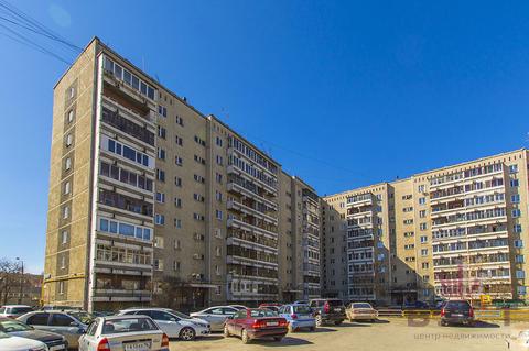 Объявление №33566636: Продаю 4 комн. квартиру. Екатеринбург, ул. Латвийская, 45,