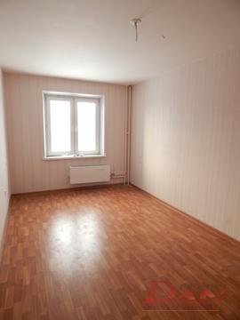 Копейск,, Купить квартиру в новостройке от застройщика в Копейске, ID объекта - 315288697 - Фото 1