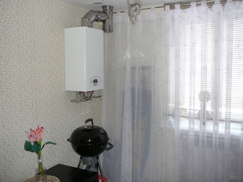 Дом в Отрожке - Фото 5