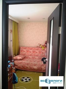 Продажа квартиры, Иркутск, Ул. Ломоносова - Фото 3