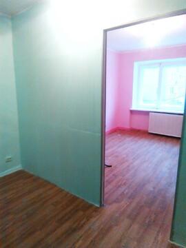 Продажа комнаты в коридорной системе - Фото 2