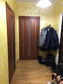 А51756: 2 квартира, Москва, м. Свиблово, Ясный проезд, д.114 - Фото 4