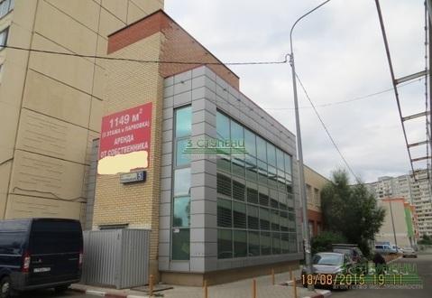 Аренда торгового помещения, Мытищи, Мытищинский район, Троицкая улица - Фото 3