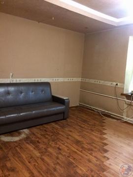 Сдается комната в 2 комнатной квартире, г. Ивантеевка, ул. . - Фото 2