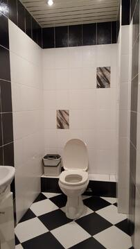 2-комнатная квартира М.О, г. Раменское, ул. Приборостроителей 7 - Фото 2