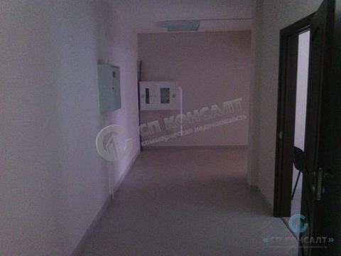 Аренда офиса в центре 128 кв.м. - Фото 4