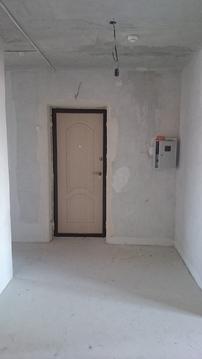 Продам 3-комнатную квартиру ул. Победная д.10, ЖК на Победной - Фото 5