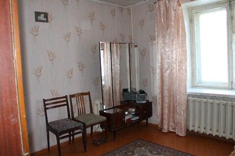 Продам трёхкомнатную в центре города Уфа - Фото 4