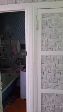 Продам: 4 комн. квартира, 61.4 кв.м, Уфа - Фото 5