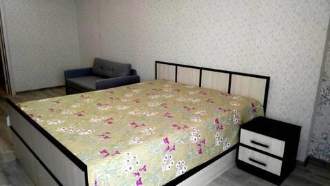 Сдается 1к. квартира на ул. Малая Ямская в новом доме. - Фото 3