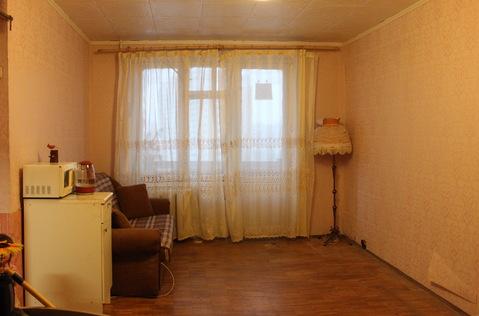 Продается1-комнатная квартира по адресу, Бескудниковский б-р дом 20к3 - Фото 5