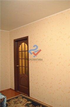 3-комн. квартира по адресу ул. Рихарда Зорге, д. 49 - Фото 5