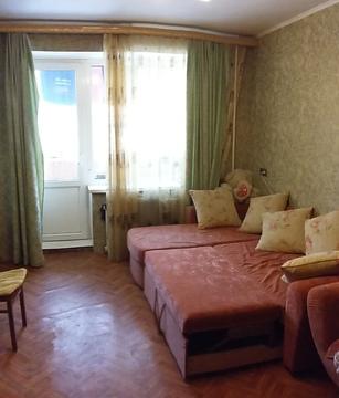 Трехкомнатная квартира на аренду в р-не ж/д вокзала - Фото 3
