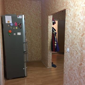 Продажа 4 комнатной квартиры Подольск микрорайон Кузнечик - Фото 5