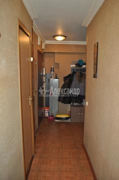 Продажа 3 комнатной квартиры м.Перово (Перовская ул) - Фото 5