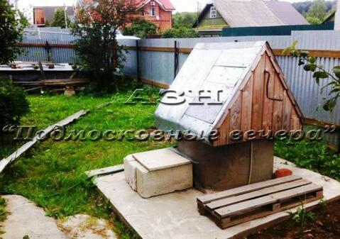 Можайское ш. 2 км от МКАД, Немчиново, Дом 57 кв. м - Фото 5