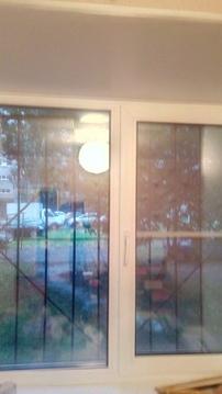 Продается 1к квартира ул.Коминтерна,18, Купить квартиру в Нижнем Новгороде по недорогой цене, ID объекта - 321758982 - Фото 1