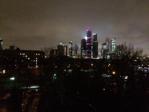 Продам 2-к квартиру, Москва г, Багратионовский проезд 6к2 - Фото 1