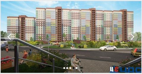 Продажа квартиры, Бугры, Всеволожский район, Тихая - Фото 5