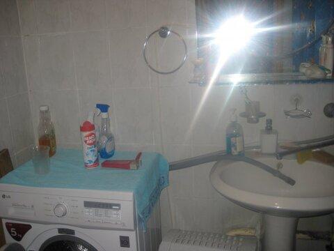 Аренда квартиры, Старый Оскол, Восточный мкр