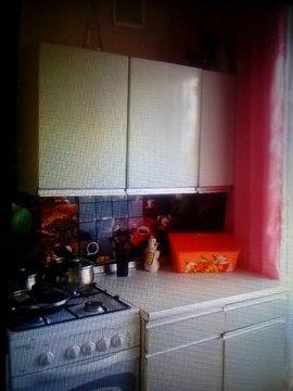 Сдается однокомнатная квартир ул Растопчина дом 37 - Фото 1