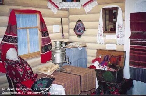 Продажа готового бизнеса, Плес, Приволжский район - Фото 4