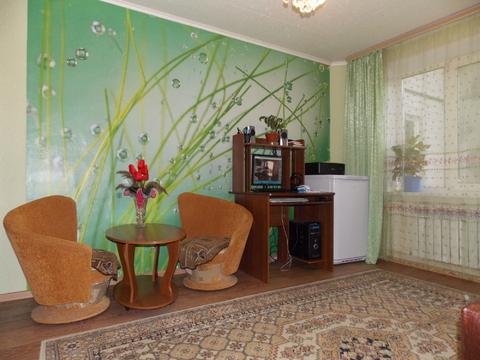 Мечтаете переехать в большую квартиру? Это вариант для Вас! - Фото 3