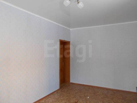 Продам 3-комн. 19.3 кв.м. Миасс, Ильменская - Фото 2