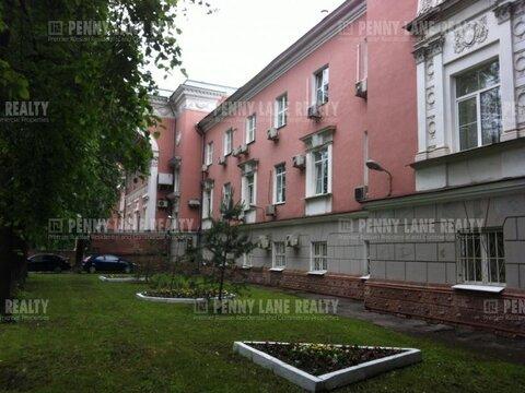 Продается офис в 11 мин. пешком от м. Партизанская - Фото 4