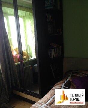 Продажа квартиры, Ростов-на-Дону, Ул. Каширская - Фото 5