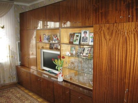 Продаю 3-х ком. квартиру г. Подольск ул. Мраморная д. 2 (р-он станции - Фото 5