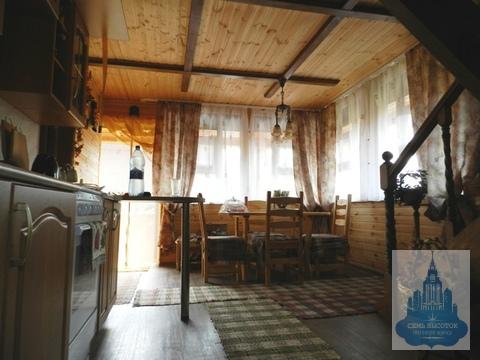 Предлагается к продаже уютная дача в окружении леса - Фото 3